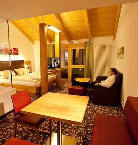 33_hotel_waldeck_zimmer_high_big.jpg