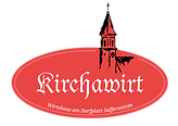 kirchawirt-logo-turm-2015-rot.png