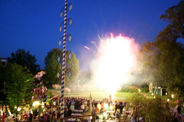 Maiers-Burgwirtschaft-Feuerwerk.jpg