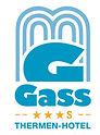 Gass_Logo_web.jpg