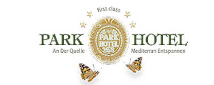 Parkhotel_Logo_web.jpg
