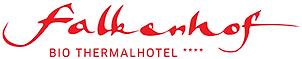 logo-falkenhof2.png
