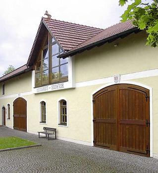 Leonhardi-Museum.jpg