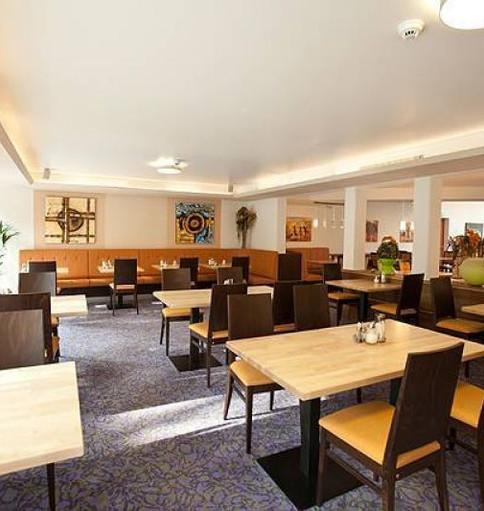 33_hotel_waldeck_restaurant_high_big.jpg