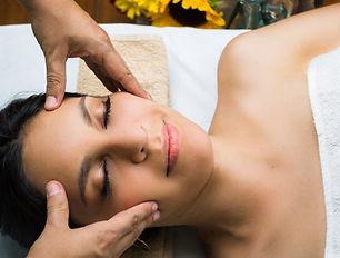 depositphotos_95711634-stock-photo-hispanic-brunette-model-getting-massage.jpg