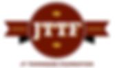 logos_JTTF.png