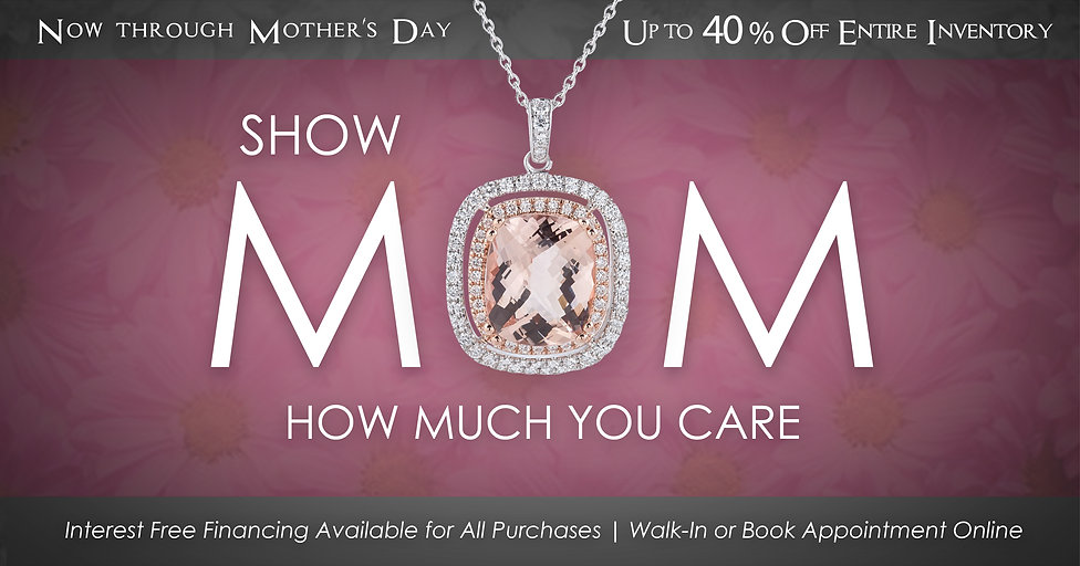 Monahan - Mothers Day 2021.jpg