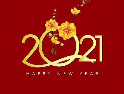 New Years 2021.jpg