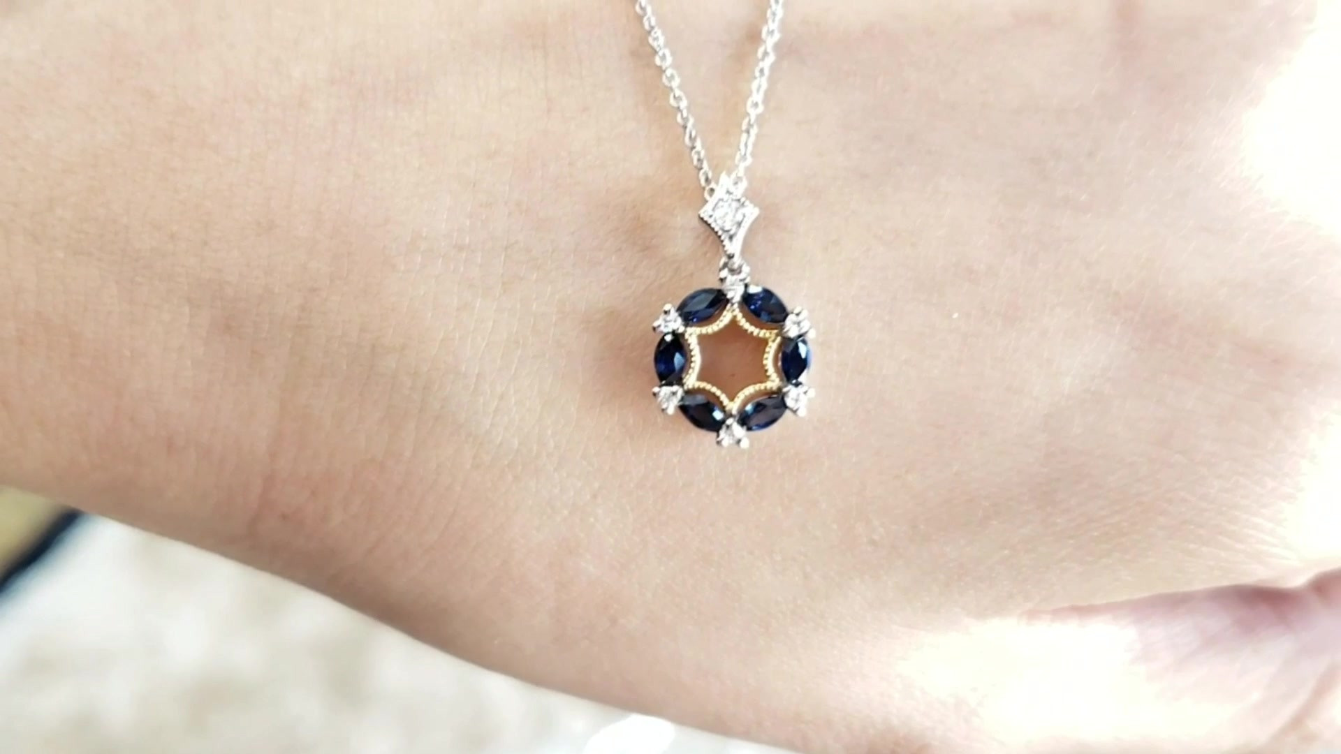 blue sapphire 2.mp4