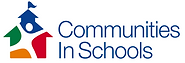 communities-in-schools2-1014x487.png