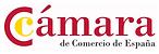 Camara España.png