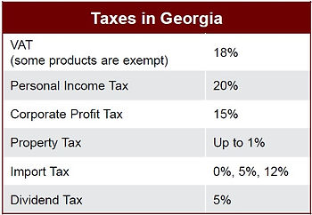 taxes in georgia_1.jpg