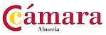 Camara Almeria.png
