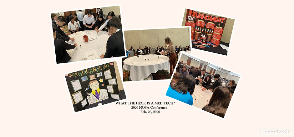 Collage 2020-03-08 04_16_29.jpg