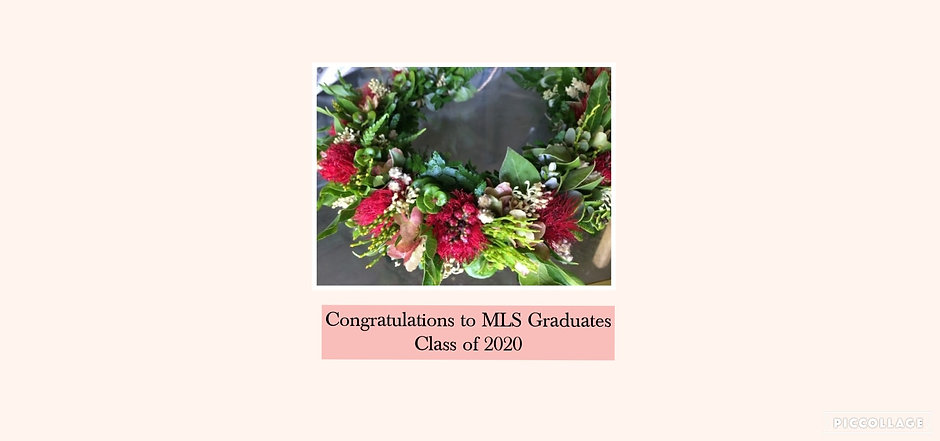 Class of 2020 MT Collage 2020-06-09 01_3