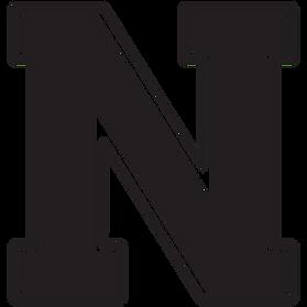 N_Black1color_RGB.png