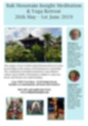 Bali Flyer 2019 3 copy2.png