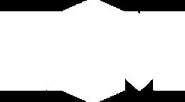 logotipo-negativoimprimir.png