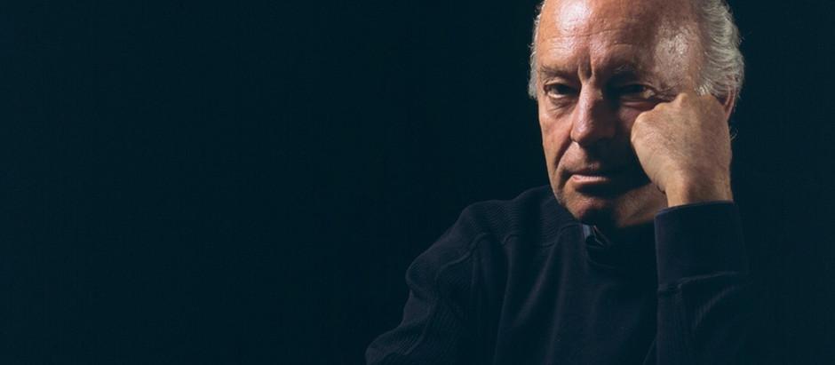 Eduardo Galeano cumpliría 80 fueguitos