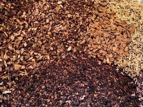 Cup O' Joe Organic Herbal Tea
