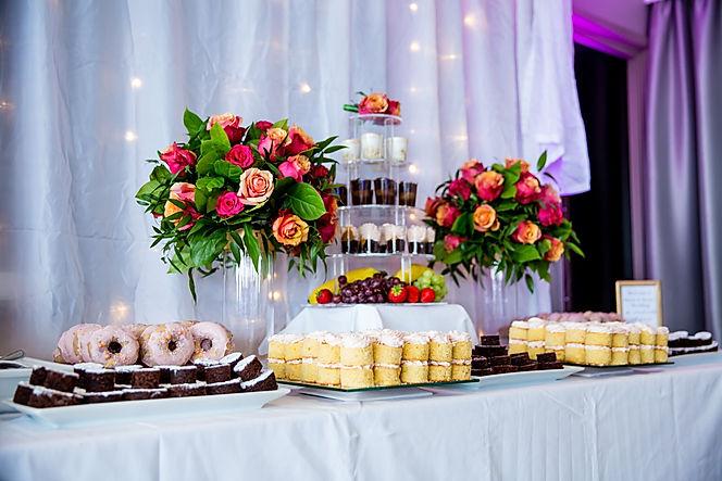 Hilton dessert table 1 compressed.jpg