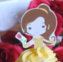 Belle-Cupcakes-Display.jpg