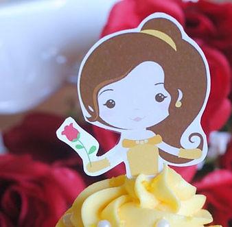 Belle-Cupcakes-Display.jpg
