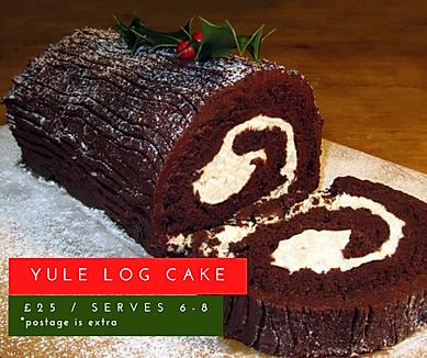 YULE LOG CAKE.png