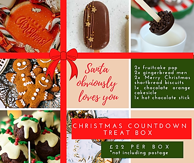 Christmas countdown box.png