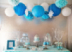 Dessert Table Frozen 2.jpg