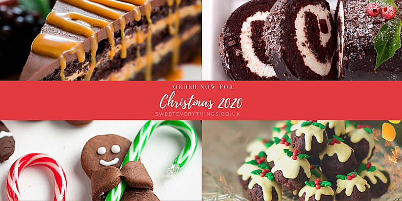 Christmas 2020 for website.png