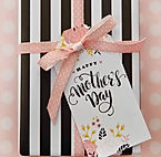 happy-mothers-day-printable-gift-tags-80
