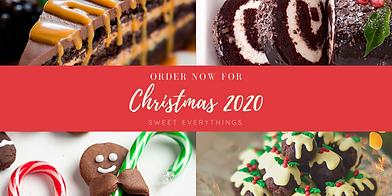 Christmas 2020.png