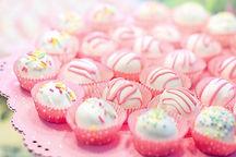 cake-balls-4139989_1920.jpg