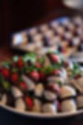 strawberry-2179765_1920.jpg
