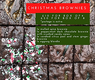 CHRISTMAS BROWNIES.png