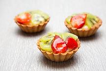 baking-close-up-delicious-1157835.jpg