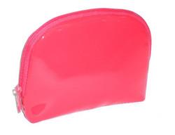 GUINOT - pouch SO5005 R15625A