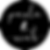 logo_pn-transparent_01rz-black.png
