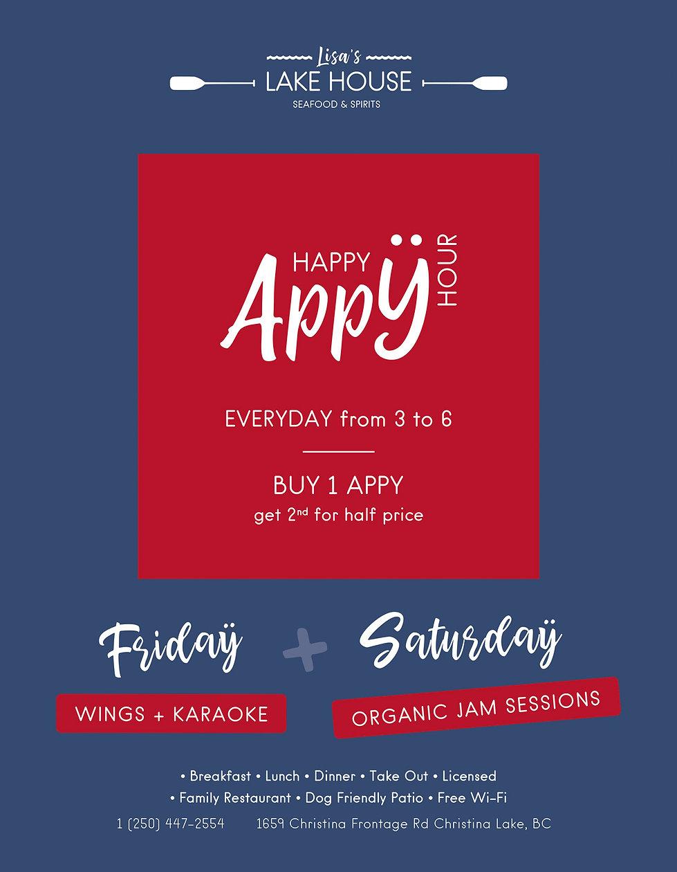 Lakehouse-Poster-Appy-Weekend-1901128-Pr