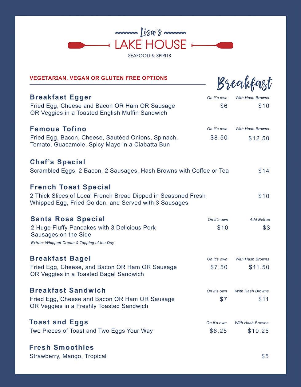 Lisas-Lakehouse-InHouse-Menu-Breakfast-B