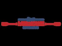 Lisas-Lakehouse-Logo-Horizontal-Final-Curves.png