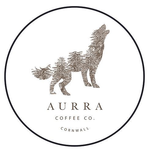 Aurra-coffee-khaki.jpg