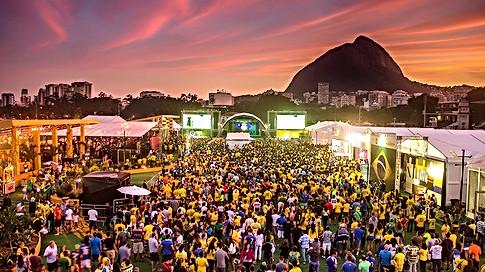 AP - Parque da Bola.mp4