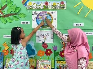 Kindergarten LO.JPG