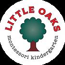 Little Oaks Logo.png