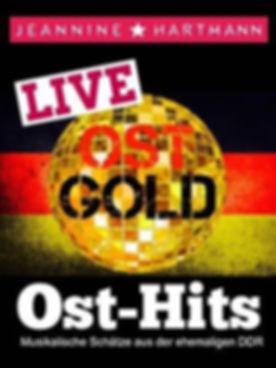 Ostgold (600x800).jpg