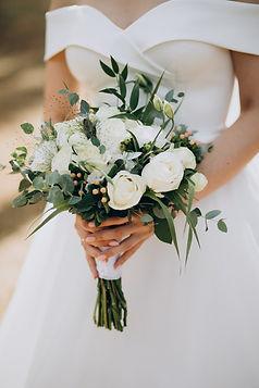 bride-holding-her-wedding-bouquet.jpg