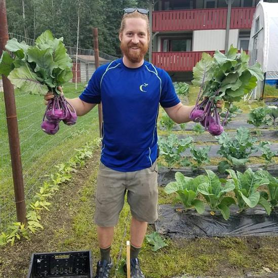 Jake Scott - Greenhouse Manager.jpg