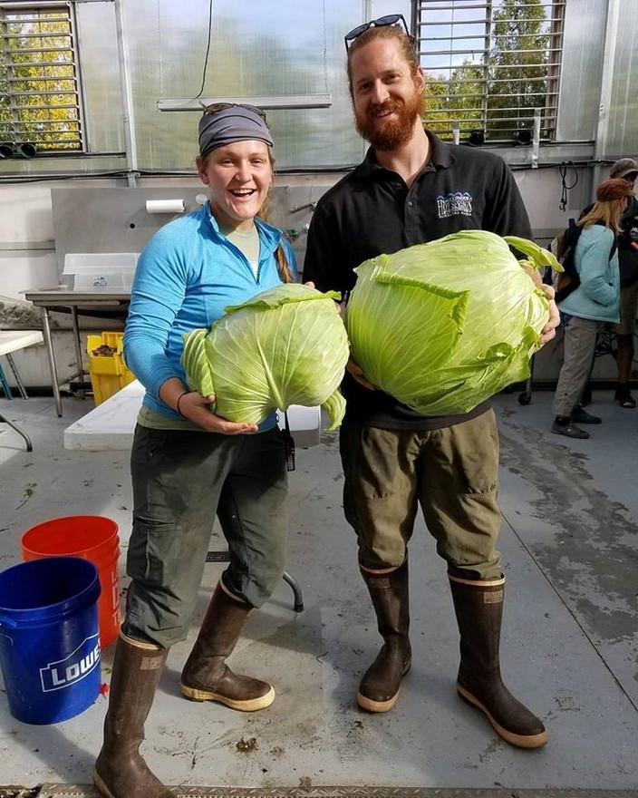 Cabbage Patch Kids.jpg